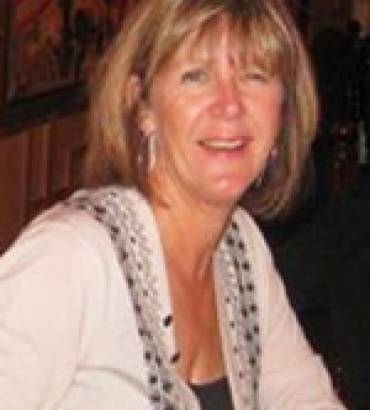 Carole Gibb