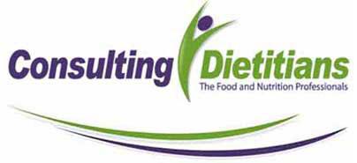 consulting-dietitians-logo