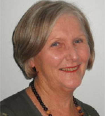 Sarah Ley